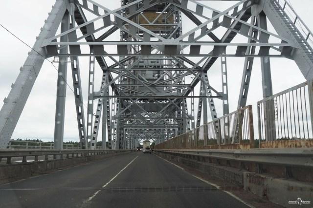 """Мост через Свирь. Трасса """"Кола"""""""