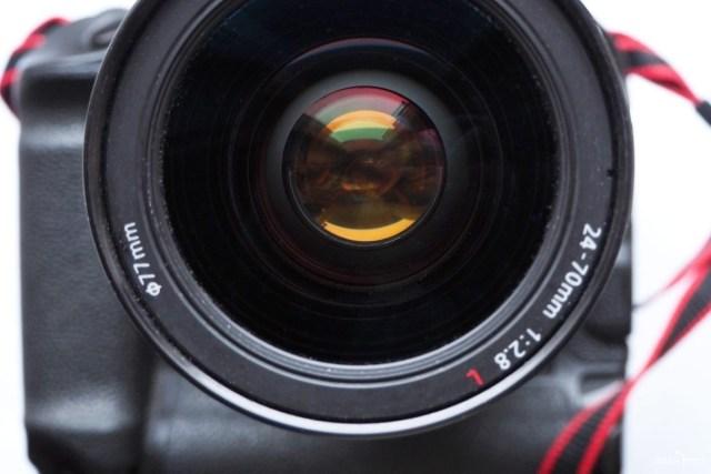 Техника фотографии