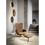 Time Out Lounge Relaxsessel Product Designer Mobel Jori