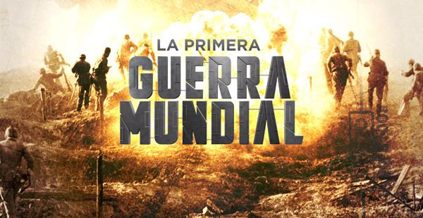 El Salvador En Los Mundia