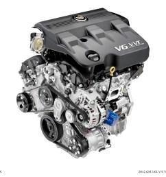 2012 cadillac srx lfx v6 tuned to 308 hp 2010 cadillac srx xt5 rh caddyinfo ipbhost gm 308 engine diagram  [ 3000 x 2550 Pixel ]
