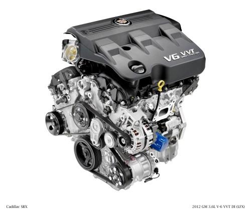 small resolution of 2012 cadillac srx lfx v6 tuned to 308 hp 2010 cadillac srx xt5 rh caddyinfo ipbhost gm 308 engine diagram