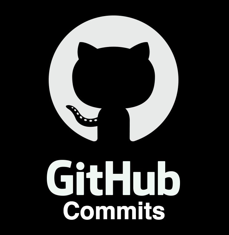 Github Commits  Drupalorg