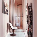 15 Modige Badevaerelser Inspiration Mad Bolig