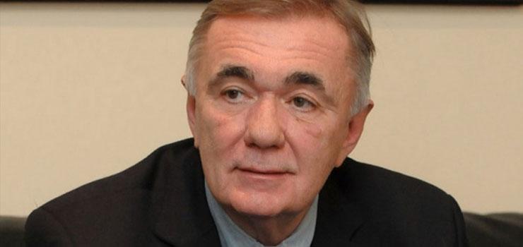 Гост писац – Душан Ковачевић