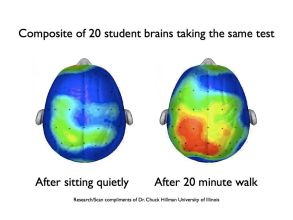brain-benefits-exercise