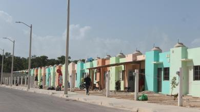 Photo of Recortan a Quintana Roo subsidios para vivienda