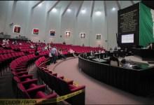 Photo of Analizará Congreso iniciativas para realizar sesiones virtuales