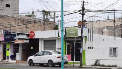 Photo of Abren negocios en Chetumal a pesar de la contingencia sanitaria