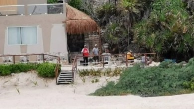 Photo of Preparan verificación de mansión construida en Quintana Roo