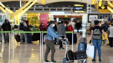 Photo of Reactivan vuelos con la 'nueva normalidad'