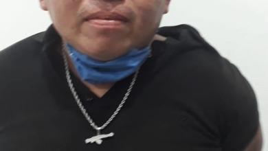 Photo of Detienen a presuntos sicarios en Tulum