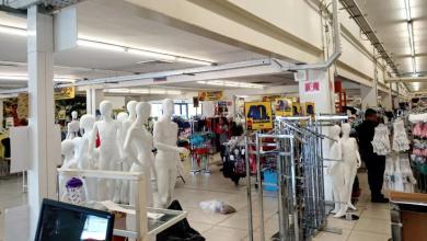 Photo of En plena contingencia, tienda de Chetumal realiza un despido masivo
