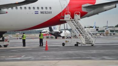 Photo of Aerolíneas están listas para retomar las rutas hacia Quintana Roo