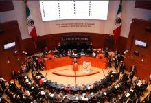 Photo of Disuelven al PRD y PES en el Senado