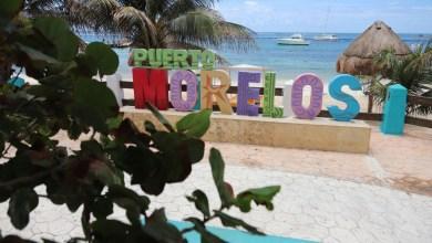 Photo of Invitan a los turistas a despertar en Puerto Morelos