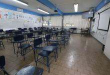 Photo of Regreso a clases el 10 de agosto aún no es un hecho: SEP