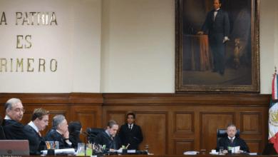 Photo of Los continuos errores en los tribunales comprometen el combate al crimen organizado