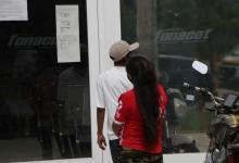 Photo of Más de 12 mil familias de Quintana Roo batallan para pagar deudas al Fonacot