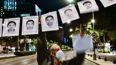 """Photo of Corrupción por millones de pesos permitió la liberación del """"Mochomo"""", clave en caso Ayotzinapa: FGR"""