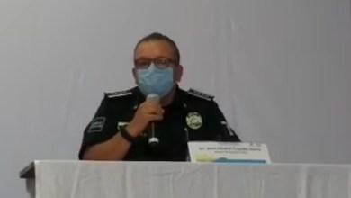 Photo of Alberto Capella anuncia medidas de restricción en  Bacalar y Tulum