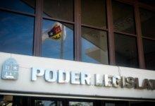 Photo of Convoca Congreso a ciudadanía a postularse al cargo de comisionado del IDAIP