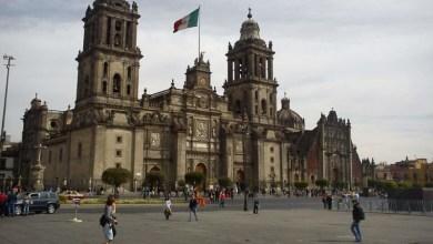 Photo of Iglesia mexicana dice que pandemia es oportunidad para mostrar mejor versión