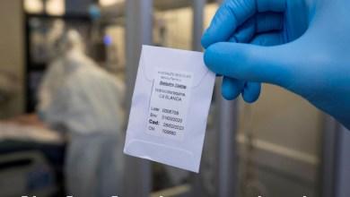 Photo of OMS suspende ensayos de hidroxicloroquina y lopinavir/ritonavir como tratamientos contra COVID-19