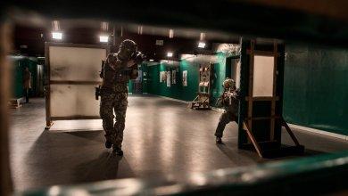 Photo of Alemania enfrenta 'un enemigo interno': los neonazis se infiltran en el ejército