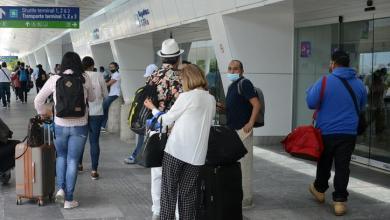 Photo of Primer vuelo desde Europa a Cancún programado para el 20 de julio