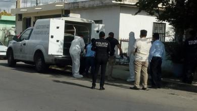 Photo of Se suicida un hombre en Chetumal