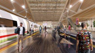 Photo of Tren Maya escala costo y tendrá tramo eléctrico