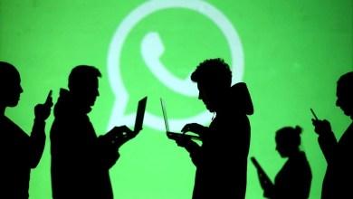 Photo of ¿Cómo salir de un grupo de Whatsapp sin que nadie lo note?