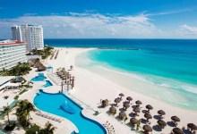 Photo of Informe actualización de ocupación hotelera: Asociación de Hoteles Cancún, Puerto Morelos e Isla Mujeres