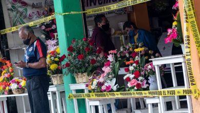 Photo of México supera las 52 mil muertes por la COVID-19; reporta 475 mil 902 casos positivos acumulados