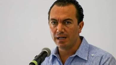 Photo of Irresponsable y arriesgado, pasar a semáforo amarillo: Orvañanos Rea