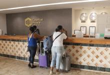 Photo of Hoteles de Chetumal no tuvieron un solo turista en tres meses: Sedetur