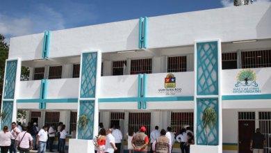 Photo of Así será el retorno a clases en escuelas de Quintana Roo