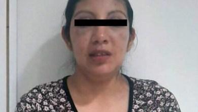 Photo of La procesan por golpear a su bebé de tres meses de edad