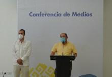 Photo of Aumenta la conectividad aérea del Caribe Mexicano
