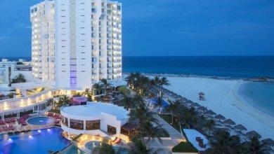 Photo of Cancún: hoteleros auguran bajada de tarifas del 25% a cierre de año