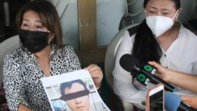 Photo of Diputada federal habría ayudado para la detención del violador serial