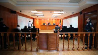 Photo of Por falta de pruebas, absuelven a imputado del delito de violación