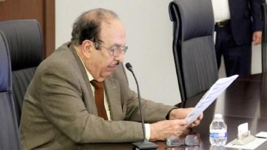 Photo of Confirma SENER renuncia de Alfonso Morcos a Cenace