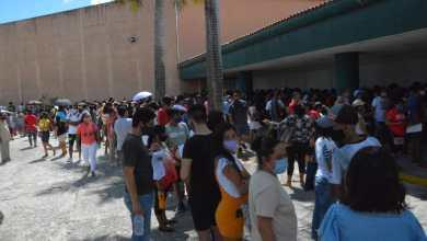 Photo of Número de Seguro Social no es obligatorio para inscribirse a la preparatoria