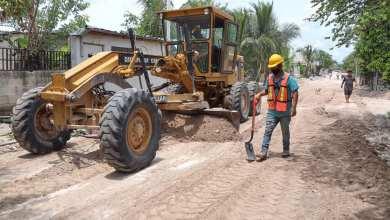 Photo of Puerto Morelos tendrá un gran cierre de año en Obra Pública: Laura Fernández