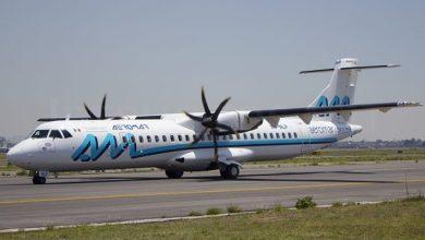 Photo of Aeromar conectará Cancún con Cuba a partir de noviembre