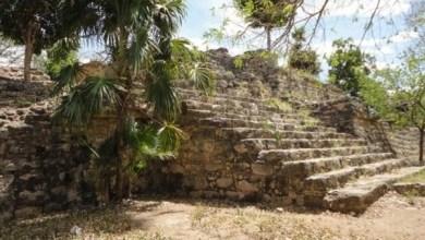 Photo of Yucatán: Descubren seis pirámides mayas