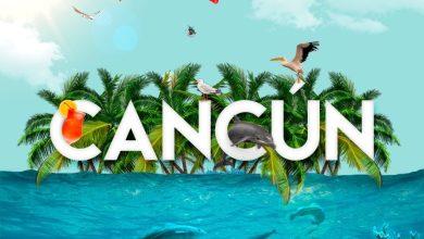 Photo of Sube 50% búsquedas de viaje para Cancún, Los Cabos y Puerto Vallarta