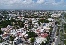 Photo of Anuncian más de 131 mdp para distribuidores viales en Cancún